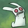 Ganemi's avatar