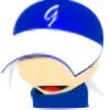 ganes's avatar