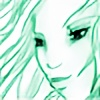 Ganesha's avatar