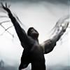 Ganesha33's avatar