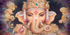 GaneshaClub's avatar