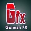 ganeshfx's avatar