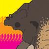 Ganeshhh's avatar