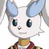 Ganet's avatar