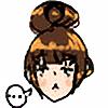 ganFOOL's avatar