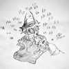 Gang-x's avatar