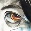GangaManga's avatar