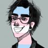 GanGan16's avatar
