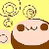 gangc's avatar