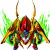 GANGDAIGURREN's avatar