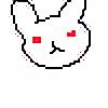 gangdurarara's avatar