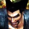 GAngelAkatsuki94's avatar
