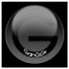 GanGGs's avatar