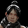 gangiedie's avatar