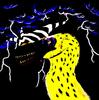 Ganglong7's avatar
