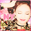 GangnamGirlx's avatar