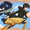 GangOfSeven's avatar