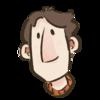 Gangor7's avatar