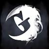 GangosoWorks's avatar
