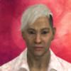 GangPaganMin's avatar