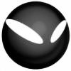 Gangrelm's avatar