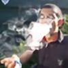 Gangsta36's avatar