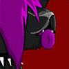 Gangsta96's avatar