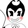 gangstahpanda's avatar