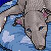 Gangstaship's avatar