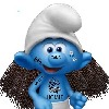 GangstaSmurf's avatar