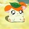 gangsterchick2's avatar