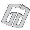 gangsterg's avatar