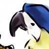 gangstersteph's avatar