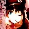 GangsterVampireBabe's avatar