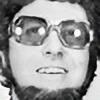 gangstuck's avatar