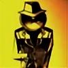 Ganibhal's avatar