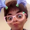 Ganijiba's avatar