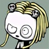 ganima's avatar