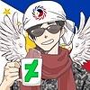 Ganimansilungan2018's avatar