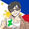 Ganimansilungan2021's avatar