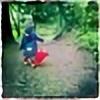 ganja4's avatar