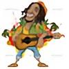 ganjahmann's avatar