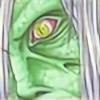 Ganjamira's avatar