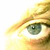 ganjatime's avatar