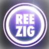 ganjazutraa's avatar