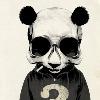 GANJIK222's avatar