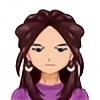 gankaku's avatar