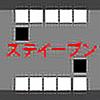 ganknevets's avatar