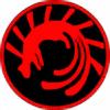 GANKUTSU-O-TAKU's avatar