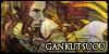 GankutsuouFans